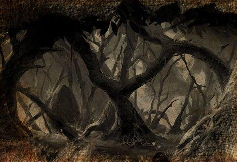 """{ Serenity }  Plan: """"Üç Köpek Laneti"""" (Arashkan)"""