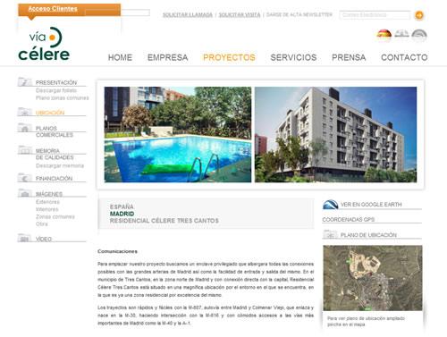 Promociones-hogar-proyectos