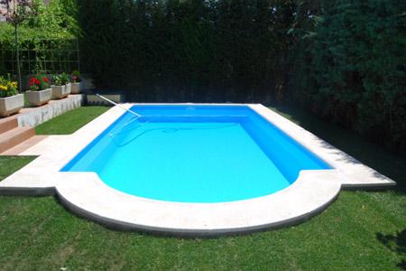 piscina-jardin