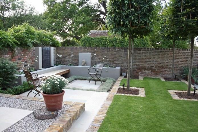 Aprovecha al máximo tu jardín gracias a Brico Depôt