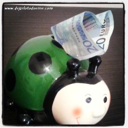 15 trucos para ahorrar dinero para viajar - Trucos ahorrar dinero ...