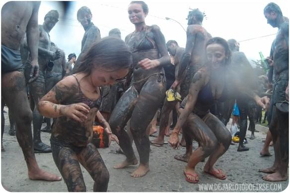 carnaval en paraty blocodalama