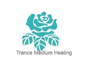 Trance Medium Healing