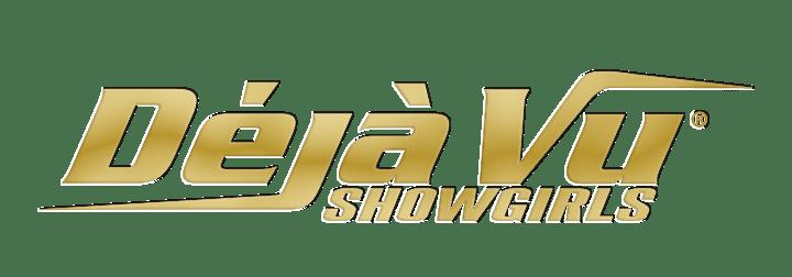 Deja Vu Showgirls