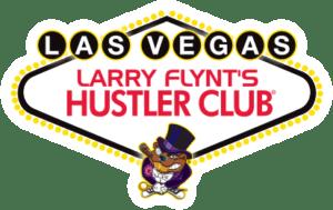 Hustler Vegas