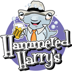 Hammered Harrys