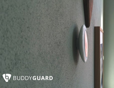 BuddyGuard-Flare-Home-Security-04