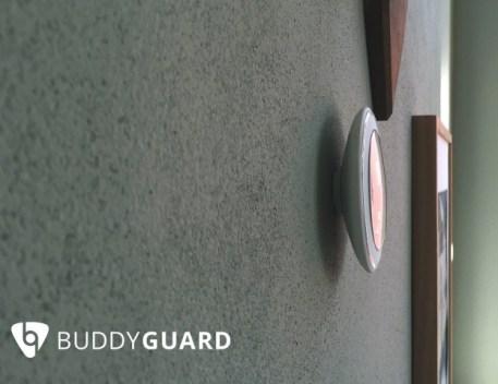 BuddyGuard-Flare-Home-Security-04