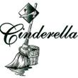 นิทานพื้นบ้านภาษาอังกฤษ เรื่อง Cinderella