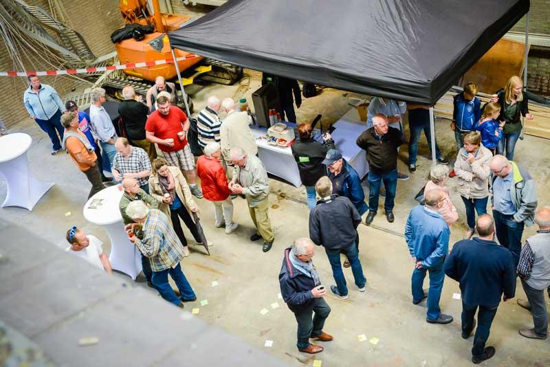 stichting-de-kaasfabriek-markelo-open-dag-2016-voor-sloop-verzinhet-fotografie-MVDK_20160702_0615
