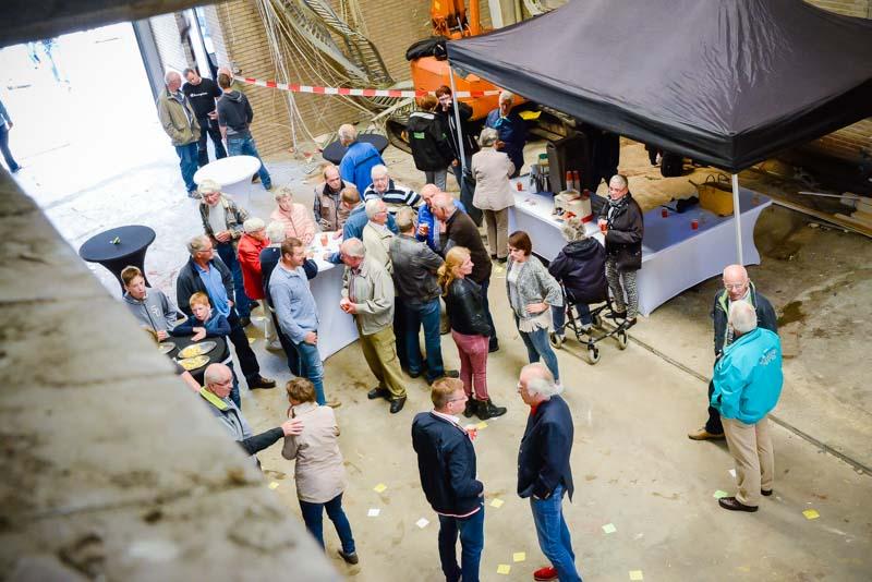 stichting-de-kaasfabriek-markelo-open-dag-2016-voor-sloop-verzinhet-fotografie-MVDK_20160702_0649