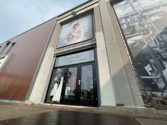opening-2impressu-kaasfabriek