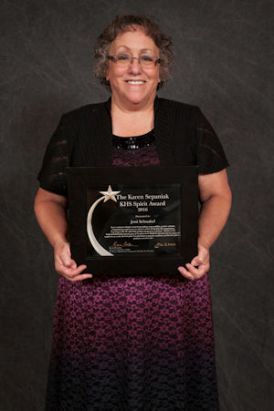 joni-schnabel-spirit-award