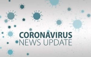 COVID-19 on the Rise in Illinois-Governor Issues Warning
