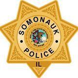 Somonauk Police Investigating Multiple Property Damage Incidents