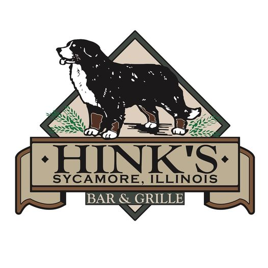 Sycamore's Hink's Bar and Grill to Close Temporarily