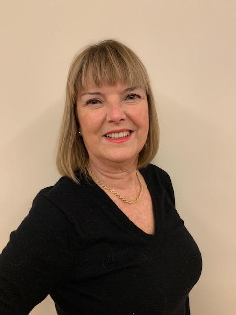 Barb Larson announces candidacy for DeKalb's 2nd Ward