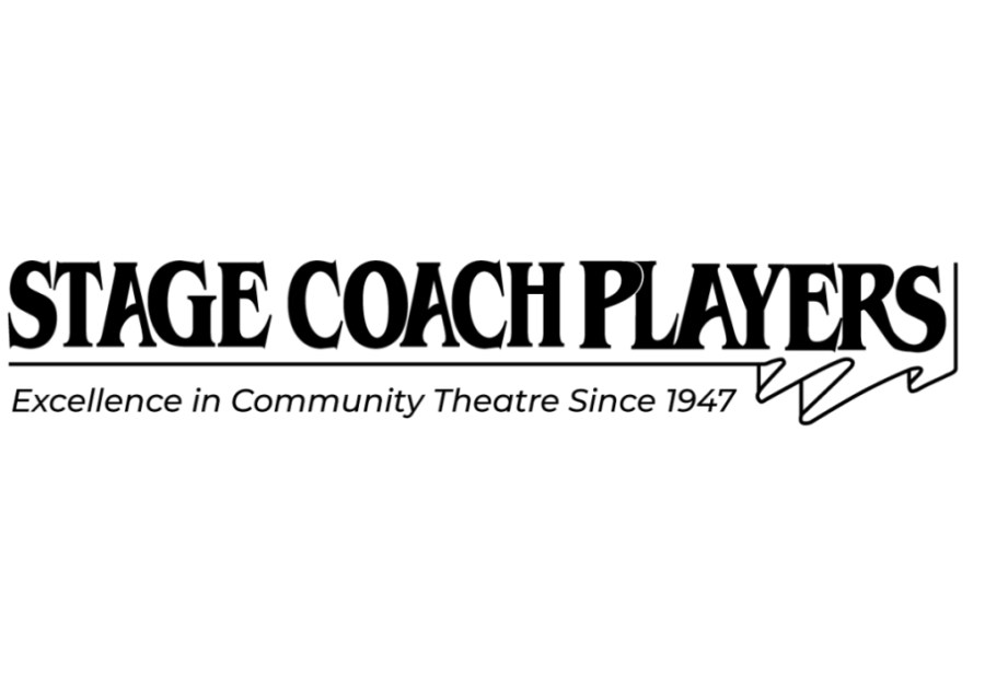 Stage Coach Players To Hold Audition For Who's Afraid Of Virginia Woolf?