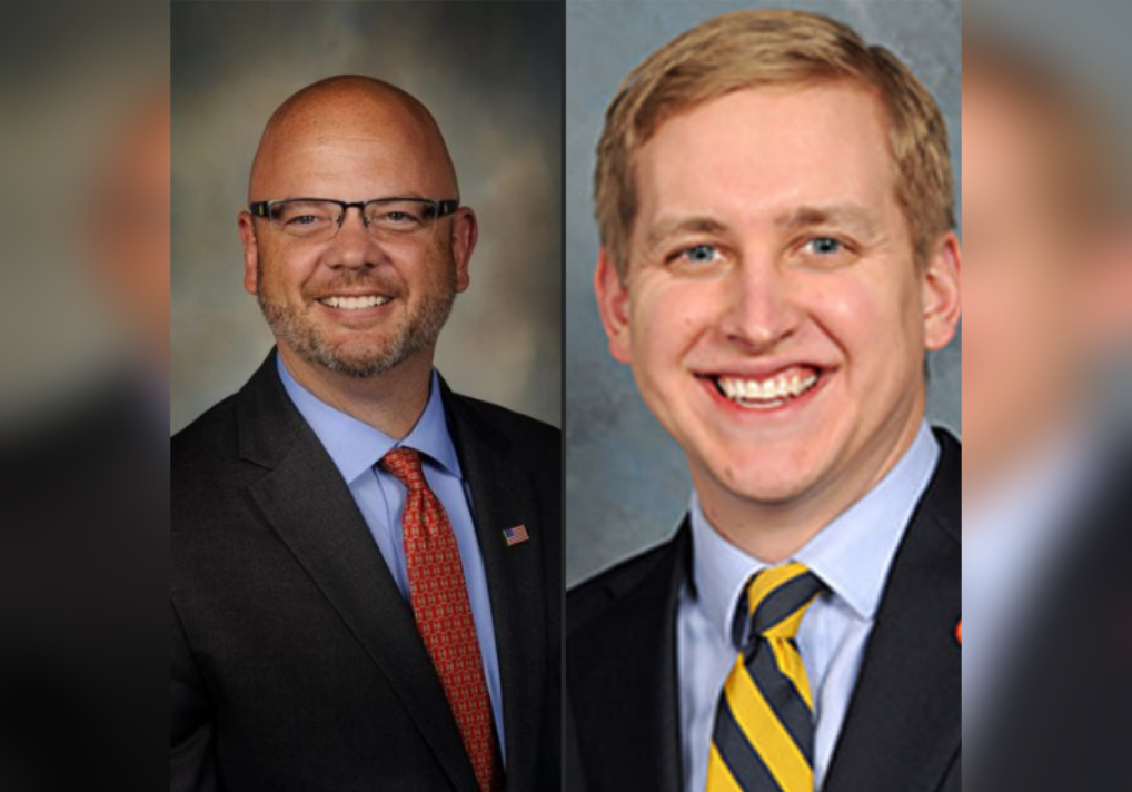 Local State Reps To Host Free Unemployment Webinar July 28