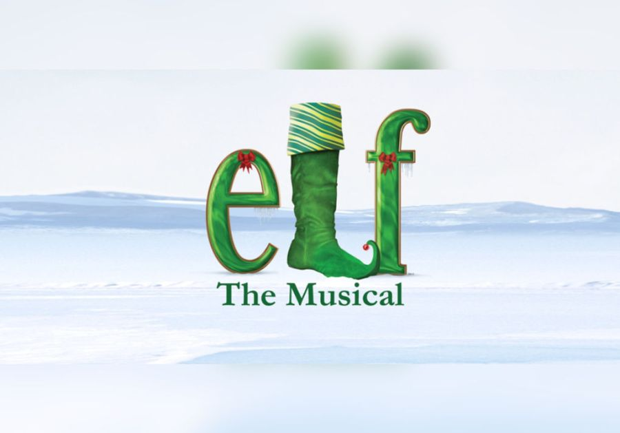Stage Coach Players To Hold Auditions For The Family Holiday Elf The Musical