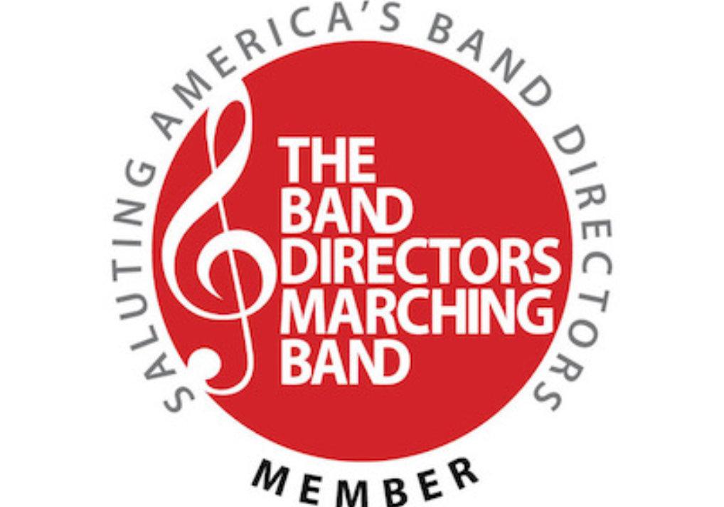 Rose Parade: Local Musician Selected For BDMB Band Membership