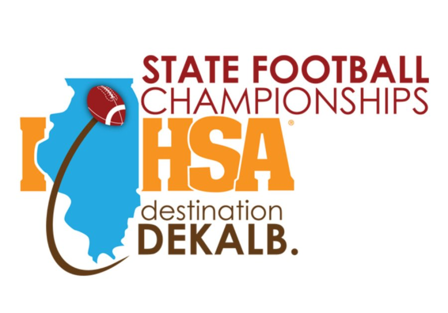 Volunteers Needed For 2021 IHSA State Football Championships At NIU's Huskie Stadium