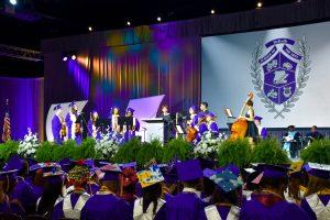 DSA-graduation-graduates-facing-stage