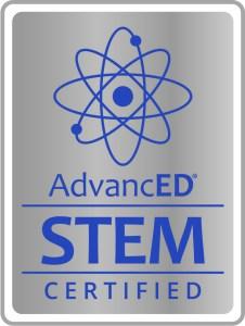 AdvancED STEM Certification