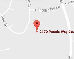 panola-way-es