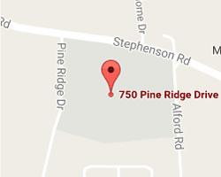 pine-ridge-es