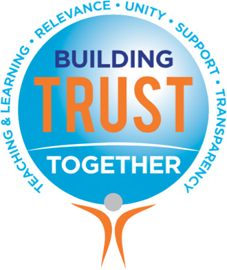 trust-logo | Building Trust Together With You For Our 102,000 Students
