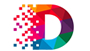 digital dreamers logo