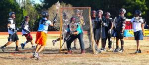 mlk-lacrosse-2