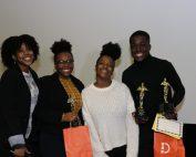 dcsd student film festival winners