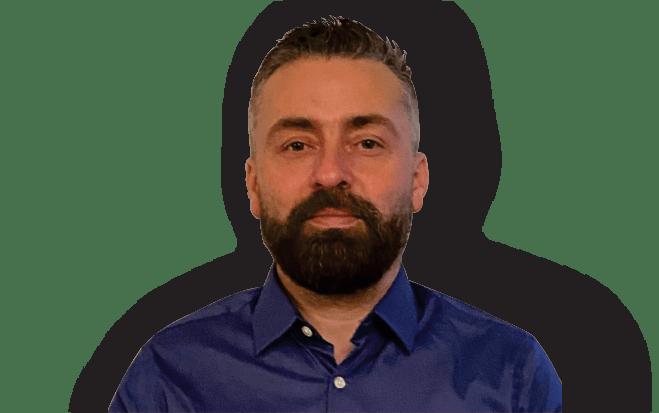 Dekalex-Dejan-Djordjevic-CEO