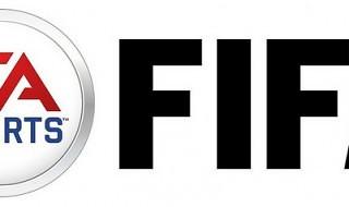EA Sports anuncia FIFA World, un free to play para PC