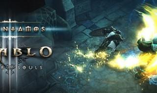 Cinemática y primer vistazo a Reaper of Souls, primera expansión para Diablo III