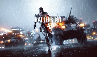 Todos los detalles de Battlefield 4 Premium