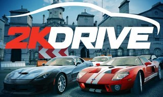 Segundo diario de desarrollo de 2K Drive