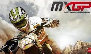 Anunciado MXGP, el juego oficial del mundial de motocross