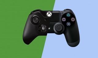 Xbox One vale los 100€ de diferencia con respecto a PS4… según Microsoft