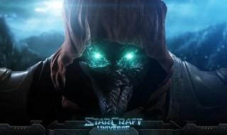 Starcraft Universe consigue su objetivo en Kickstarter