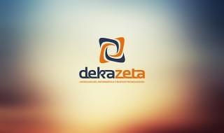 10 años de Dekazeta