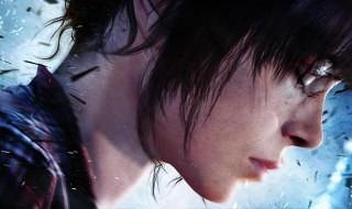 Beyond: Two Souls también podría llegar remasterizado a PS4