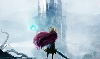 Anunciado Child of Light