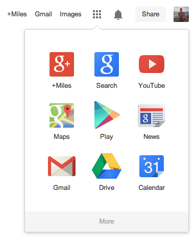 Google_app_launcher_screenshot