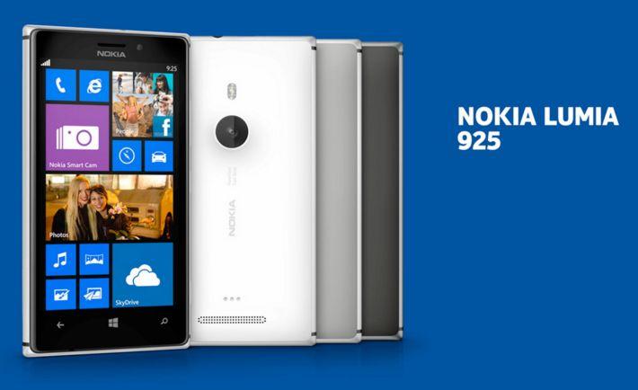 Nokia-Lumia-9251
