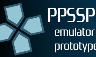 PPSSPP, emulador de PSP, llega en forma de alpha a Xbox 360