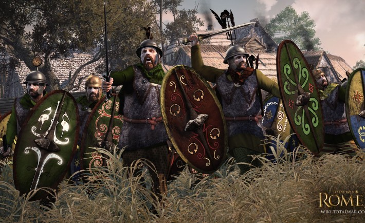 Total_War_Rome_2_The_Throwing_War