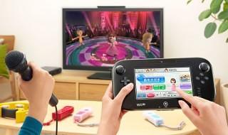 Wii Karaoke U ya tiene fecha de lanzamiento